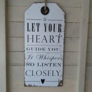listen-to-your-inner-voice