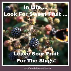 enjoy-sweet-fruit
