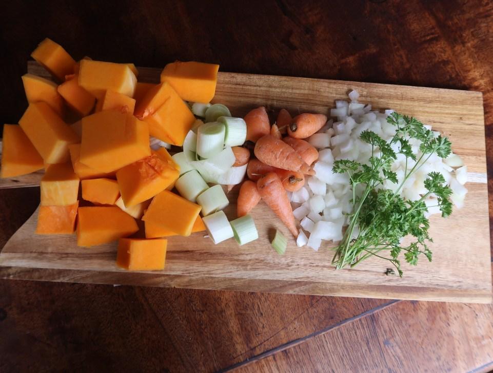 raw-veg-chopped