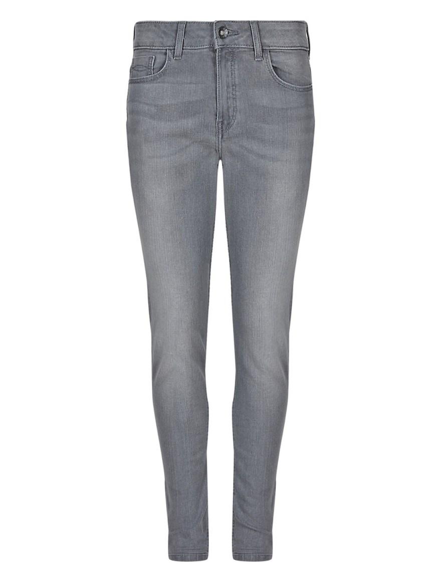 grey-skinny-jeans-ms