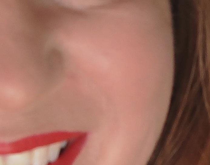 makeup-rosacea