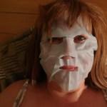 moisturising-face-mask