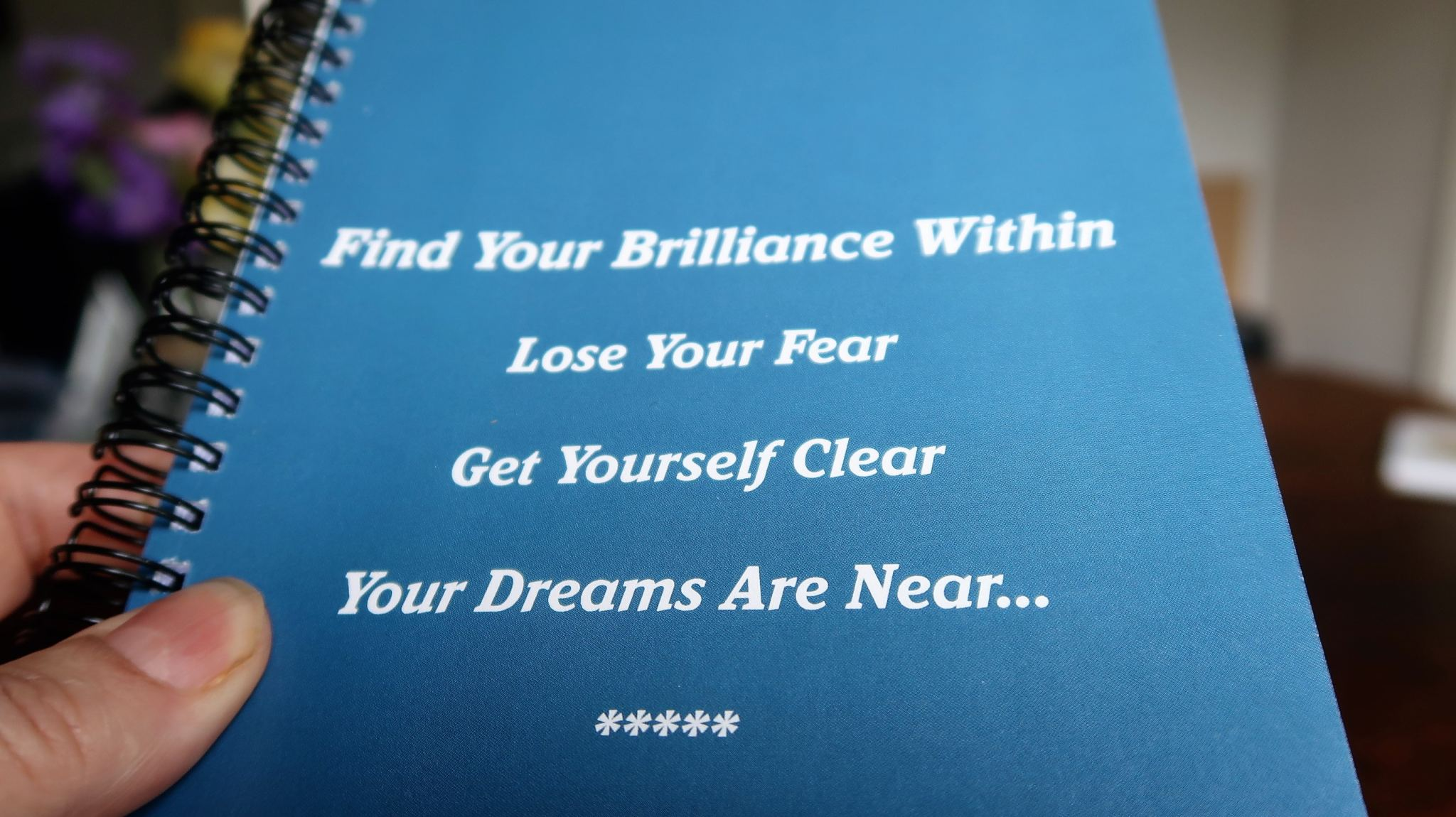 brillinace-within-notebook