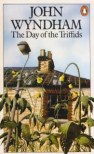 Day-of-the-triffids
