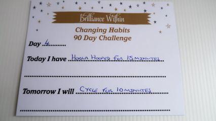 chaging-habits