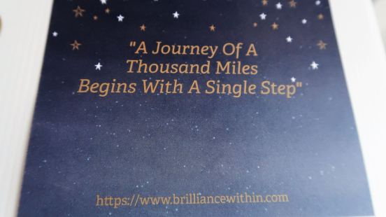 brilliance-within-your-life