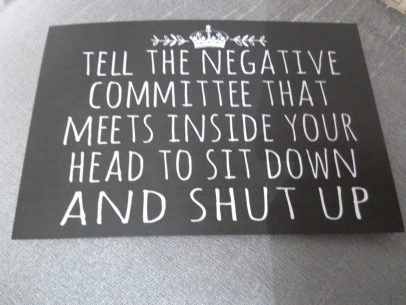 negative-committee-in-your-head