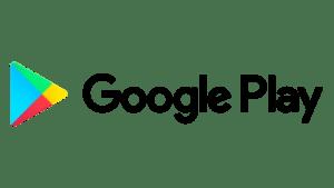 Publikasi ionic 3 ke Google Play Store