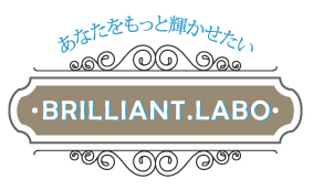 brilliant-lab