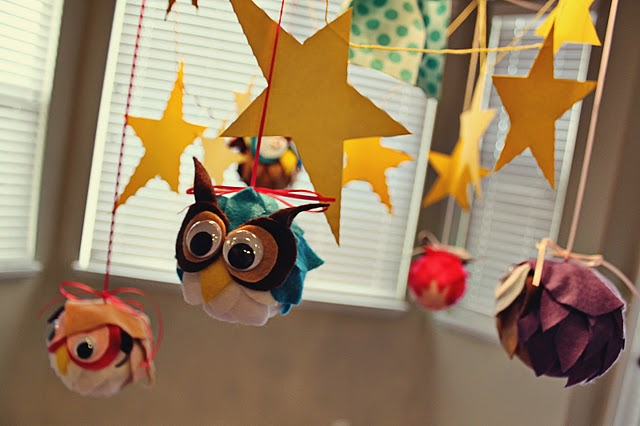 Brilliant Bash: Night Owl Pajama Party (3/6)