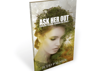 Ask Her Out