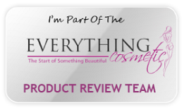 Product-Review-Team