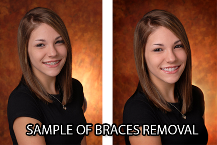removing-braces-in-photoshop