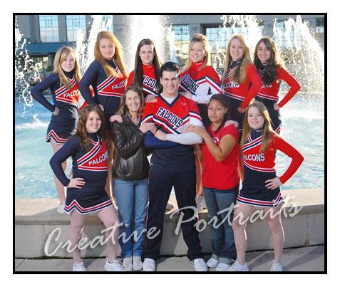 cheerleadingsquad
