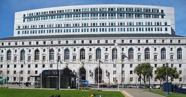 california-supreme-court