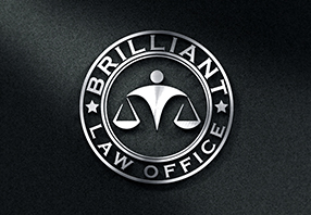 Brilliant Law Offices - Bankruptcy