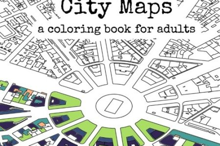 Below Are The Image Gallery Of Coloring Book If You Like Or This Post Please Contribute With Us To Share Your Social Media