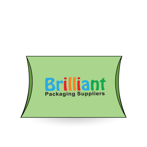 foil stamping boxes