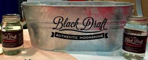 Black Draft - 1 (1)