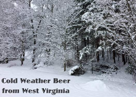 Cold Weather Beer-2