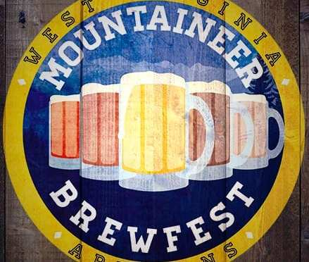 Mountaineer Brewfest works hard to benefit Wheeling