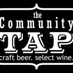 Greenville - The Community Tap