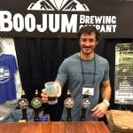 Boo Jum Brewing Company of North Carolina