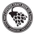 Greenville - Upstate Craft Beer Company