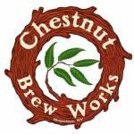 Chestnut Brew Works spring seasonal