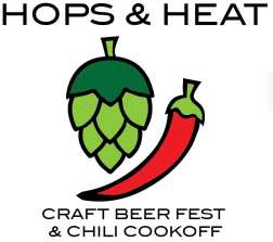 Fall Beer Festivals - Hops and Heat