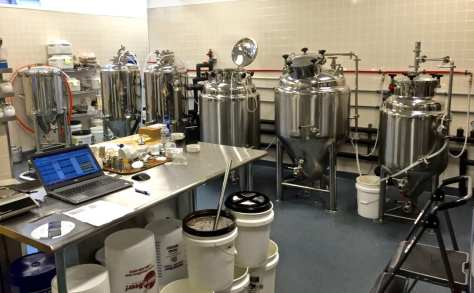 Parkersburg Brewing 9-16 - 4