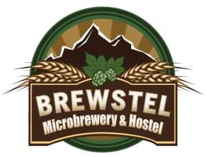 old-brewstel-logo