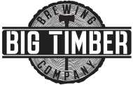 Big Timber Brewing logo