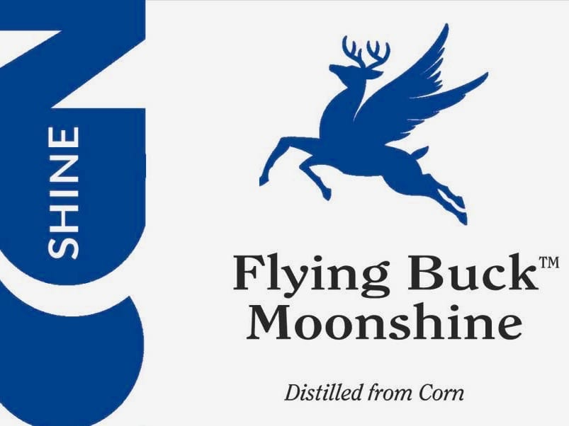 Flying Buck TM