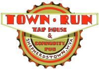 Town Run Tap House