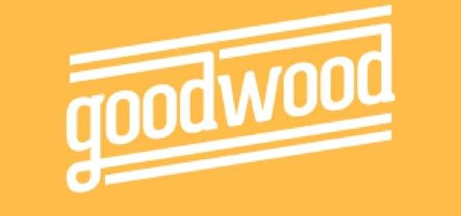 Louisville's Goodwood Brewing adds West Virginia markets