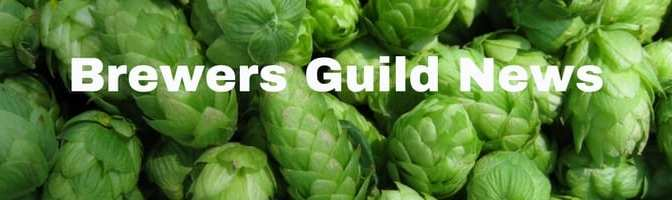 WV Brewers Guild membership grows