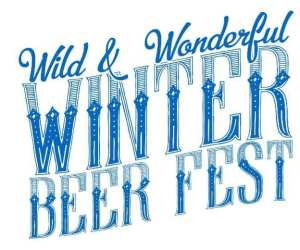 winter beer fest