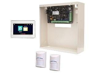 bosch solution 2000 kit