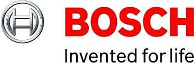 Bosch Alarms Southern highlands and canberra