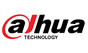 Dahuaa CCTV Systems