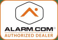 alarm-dot-com