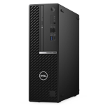 Dell 7080 SFF Integriti Server Workstation, Tower, 1 x HDMI, 3yr ProSupport Wty