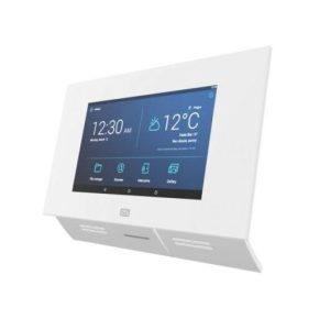 91378375WH 2N INDOOR TOUCH 7 INCH INTERCOM MONITOR