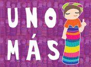 Logo_Uno_Mas