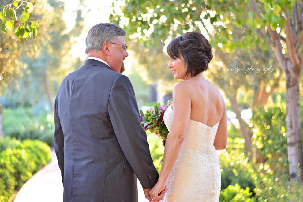 Louise & Doug - wedding - 17