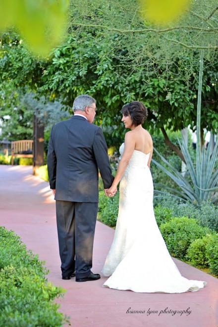 Louise & Doug - wedding - 21