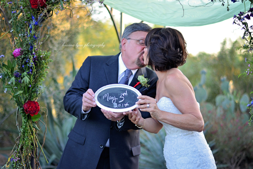 Louise & Doug - wedding - 23