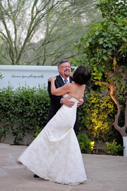 Louise & Doug - wedding - 24
