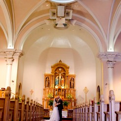 LopezMoryl-church-domelight-wm